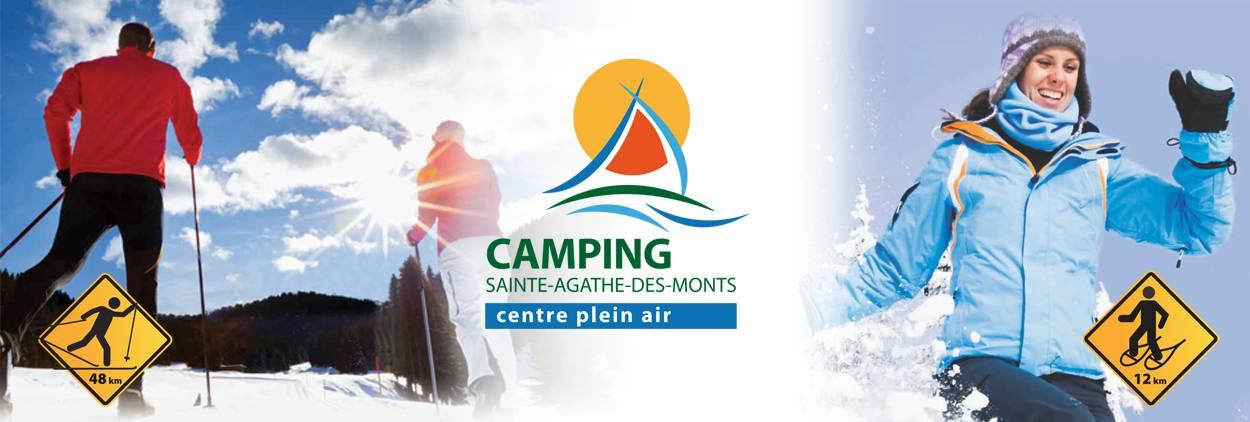 Camping-Sainte-Agathe-2-1250x422px-1