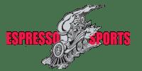 espressosports