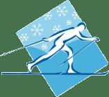 Regroupement Ski de Fond Laurentides