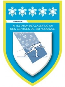 programme_nationale_classification