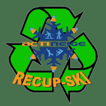 recupski