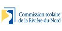 commision scolaire de la Rivière-du-Nord