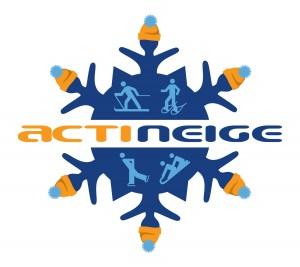 Sign_Actineige